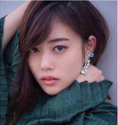 女優 日本 ランキング の